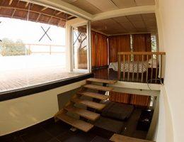 Duplex Family Vila